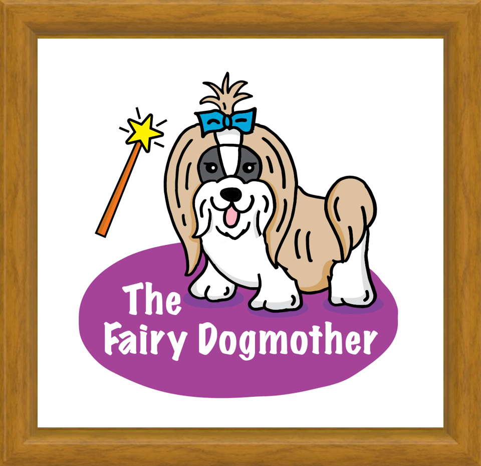 The Fairy Dogmother, LLC