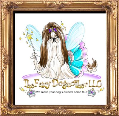 The Fairy Dogmother, LLC